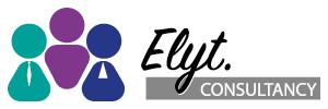 Elyt Consultancy